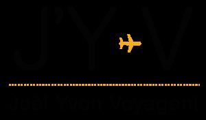 J'Y-V