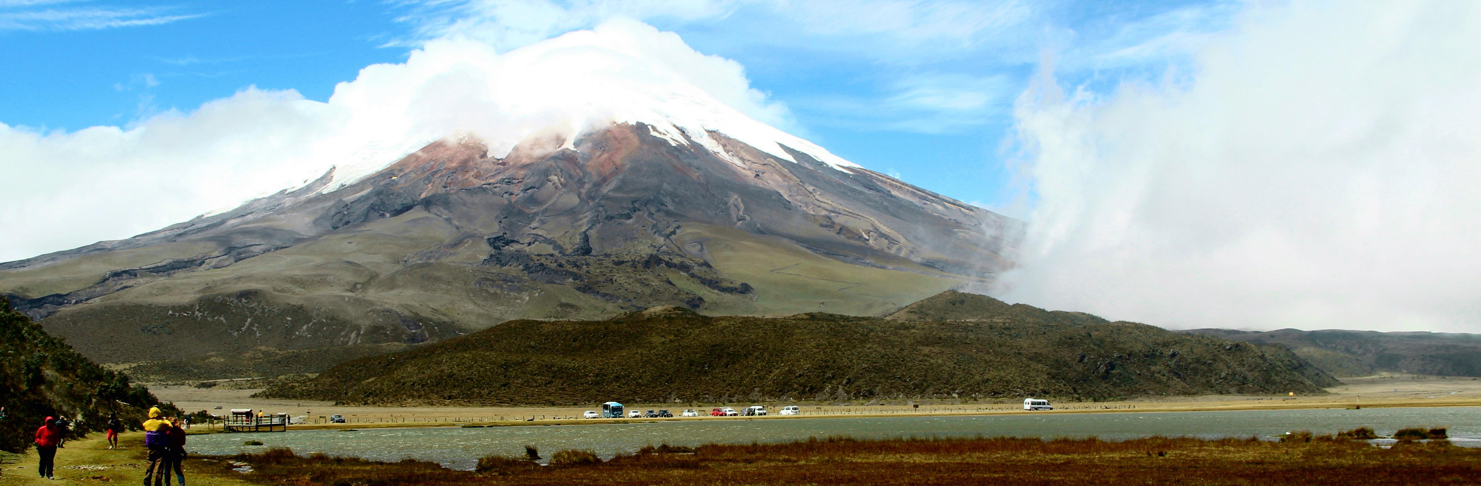 galapagos 2012 038a