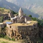Arménie Géorgie 2011 643a