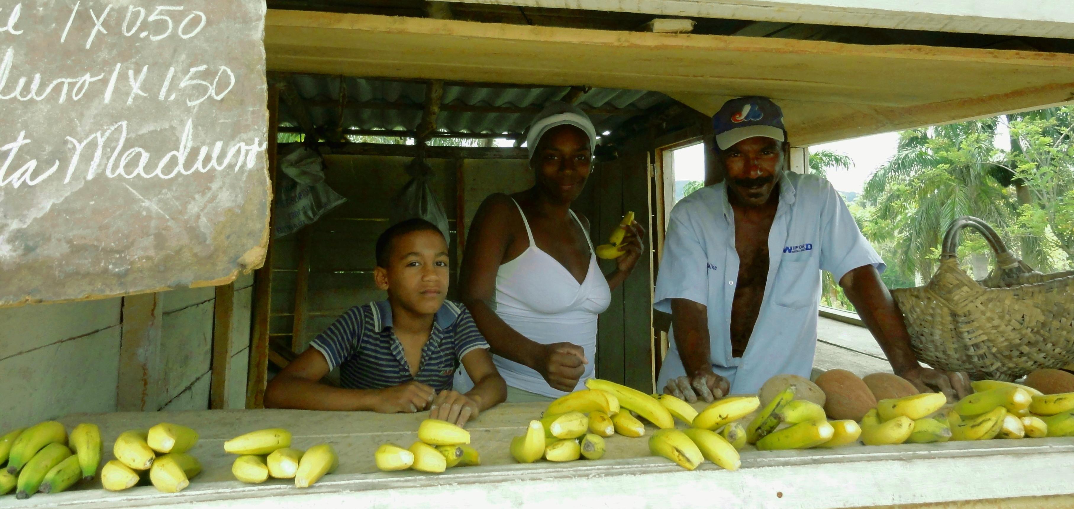cubains