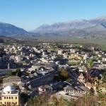 albanie2006 115a