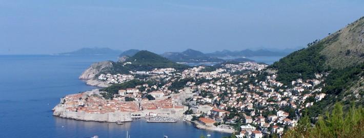 croatie 1 ( août 2005) 017a