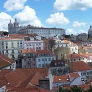 portugal 1 lisbonne estremoz 2006 109